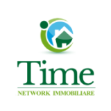 logo-time-worldsrl